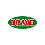 http://www.isolit-bravo.cz/